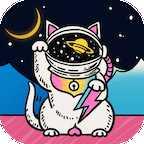 怪异猫解谜